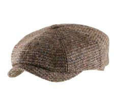 Stetson Alfie Harris Tweed